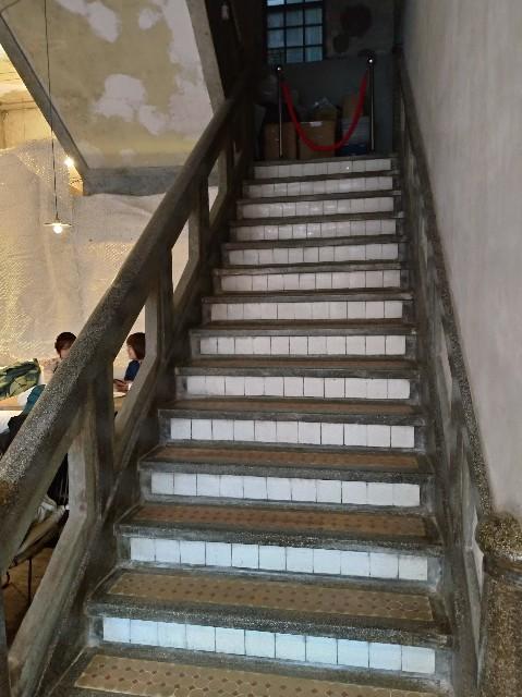 f:id:funstudy-taiwan:20210318193926j:image