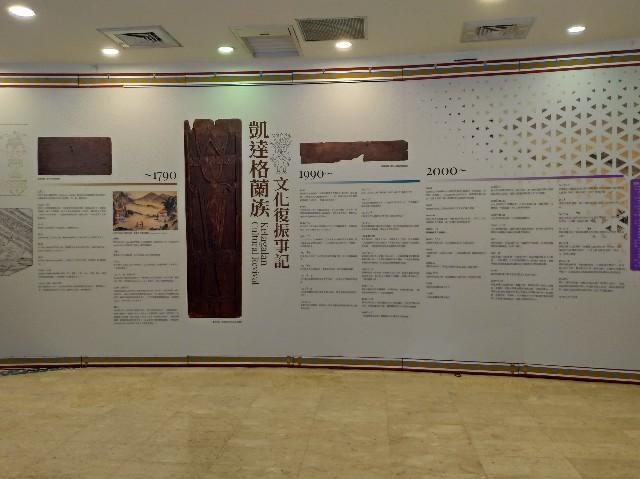 f:id:funstudy-taiwan:20210321210349j:image