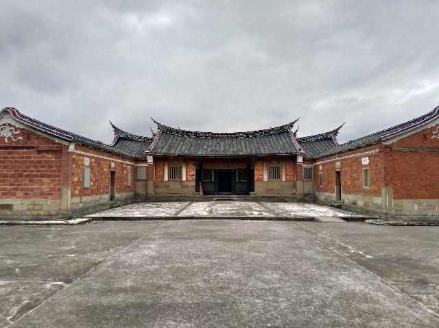 f:id:funstudy-taiwan:20210325182044j:image