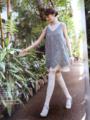 毛糸だま 2012年夏号 No.154  95ページ