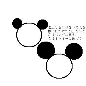 f:id:funyada:20190510234052p:plain