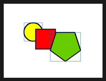 f:id:funyamora:20190414170816p:plain