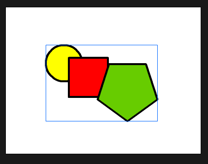 f:id:funyamora:20190414170826p:plain