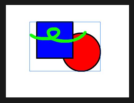 f:id:funyamora:20190414174915p:plain