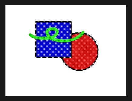 f:id:funyamora:20190414174919p:plain