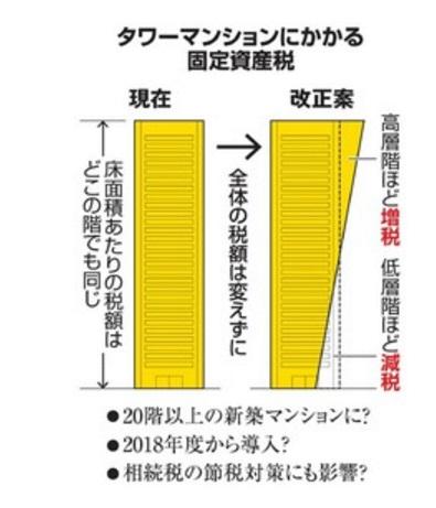 f:id:fura-fura:20161215171706j:plain
