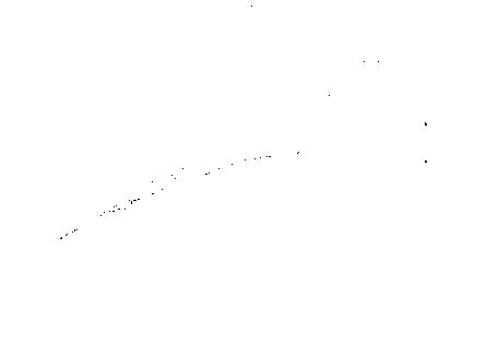 f:id:fura-fura:20170822173735p:plain