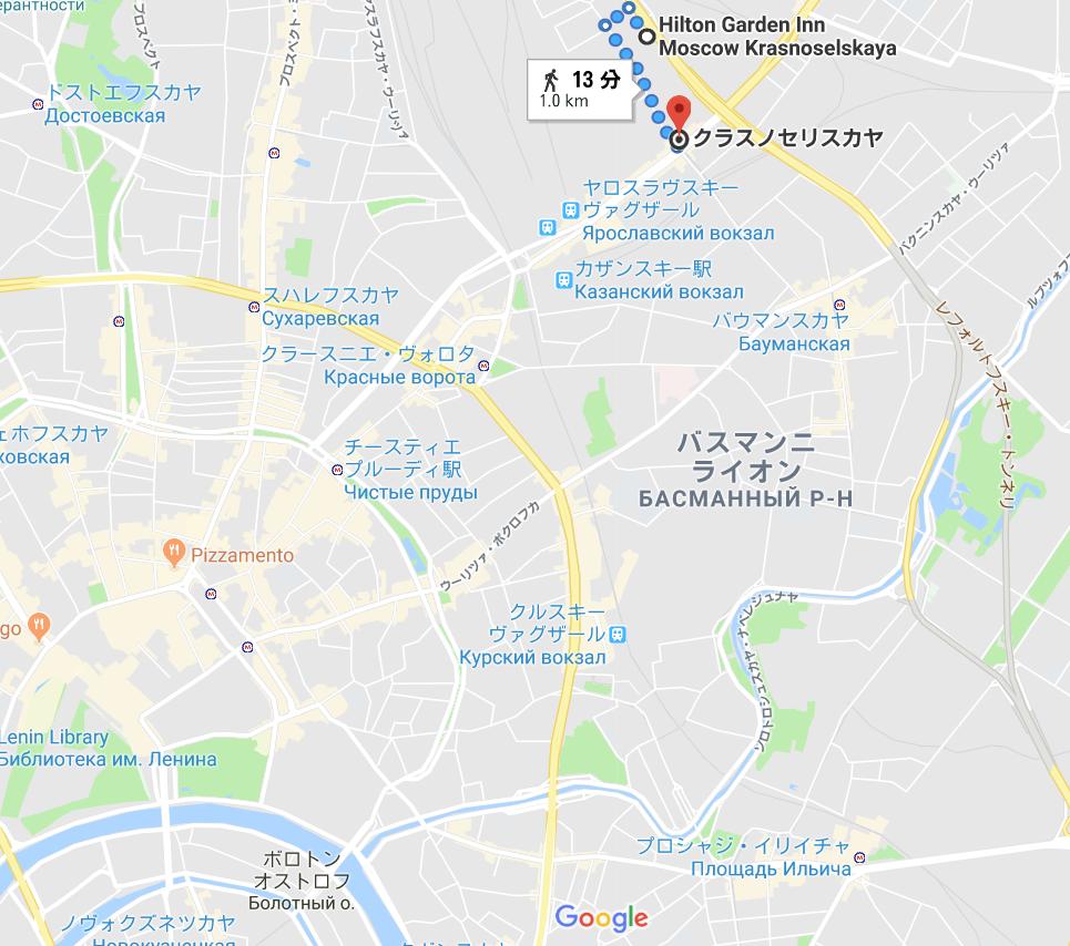 f:id:fura-fura:20180718160830p:plain