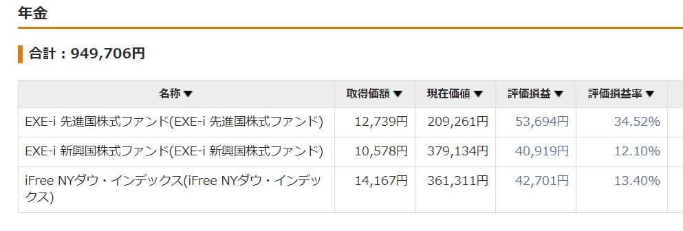 f:id:fura-fura:20190620222815p:plain
