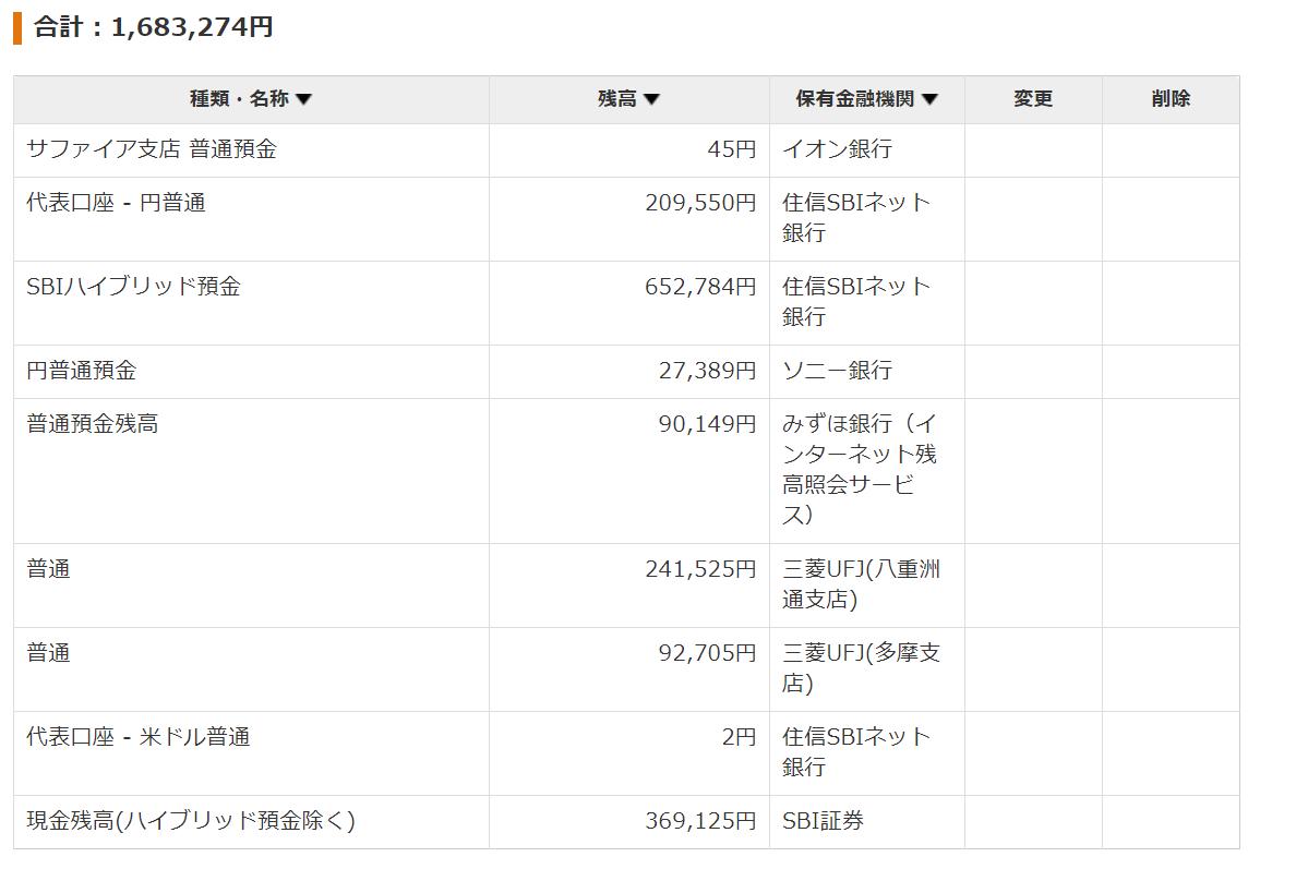 f:id:fura-fura:20200404004230p:plain