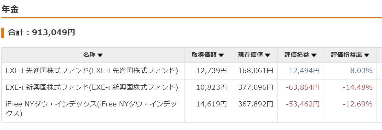 f:id:fura-fura:20200404032408p:plain