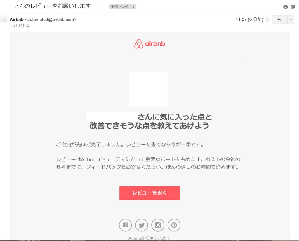 f:id:furafura-nau:20160216144249p:plain