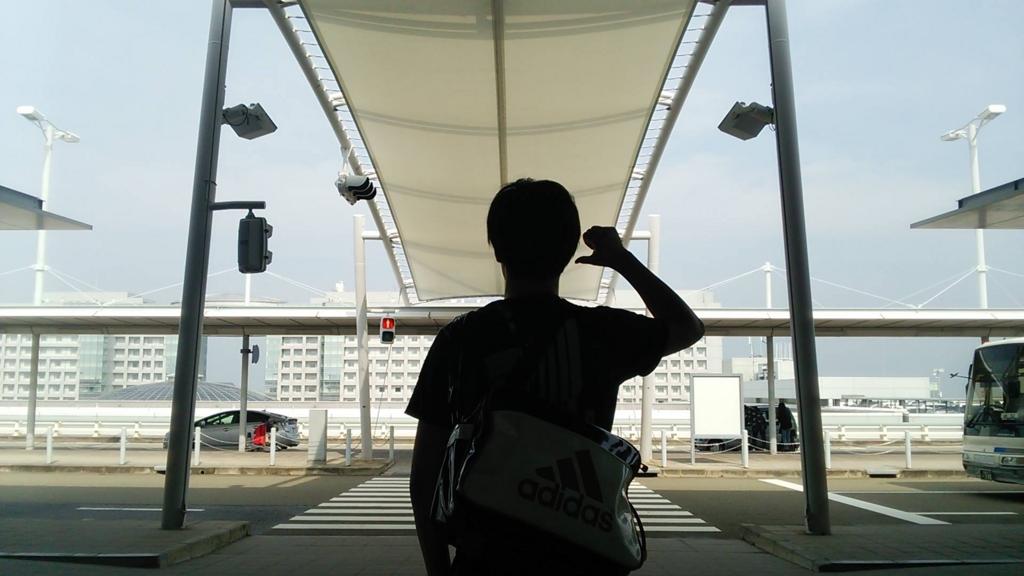 f:id:furafura-nau:20160218222300j:plain