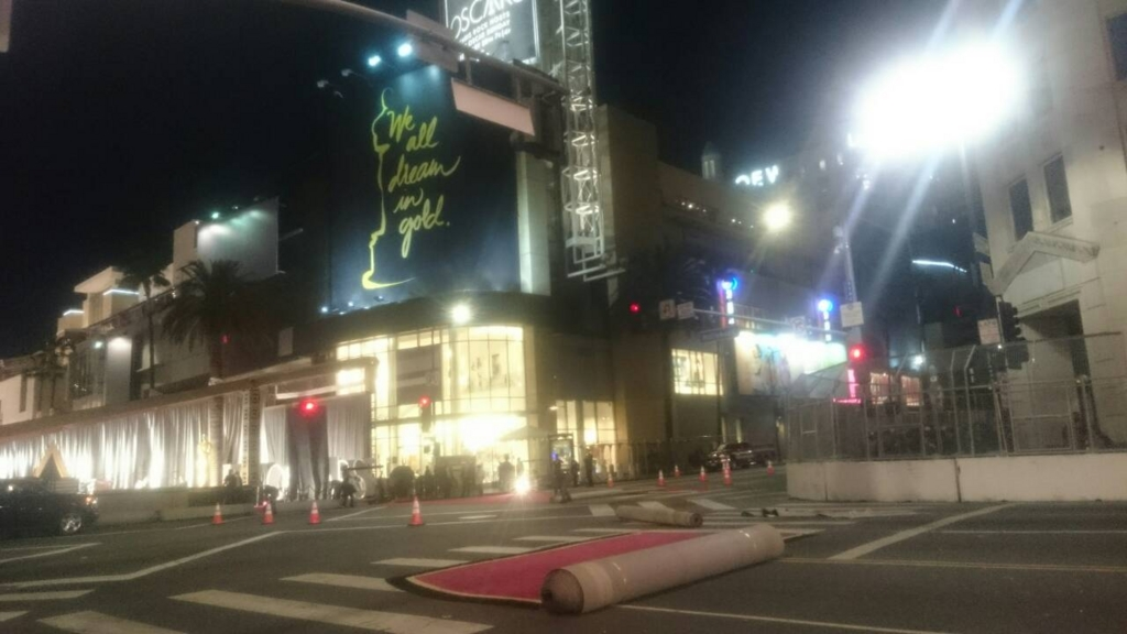 f:id:furafura-nau:20160301183030j:plain
