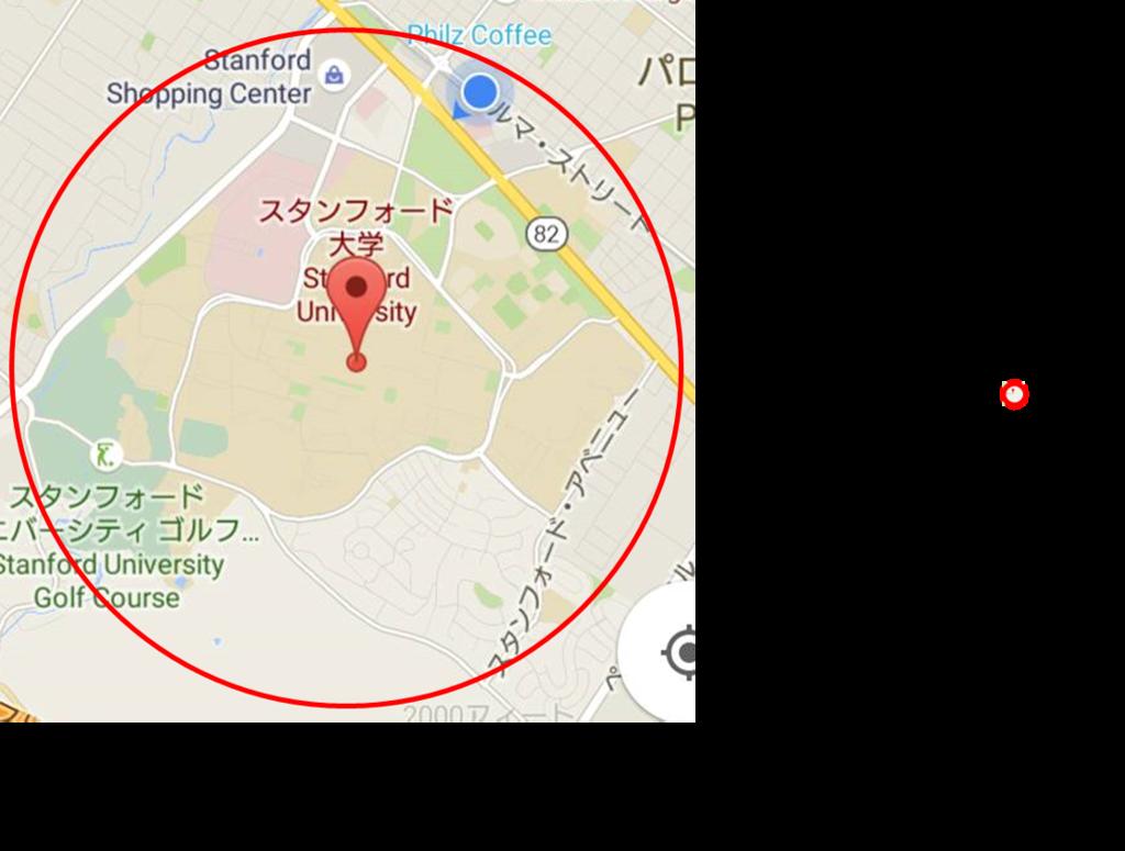 f:id:furafura-nau:20160309110259p:plain