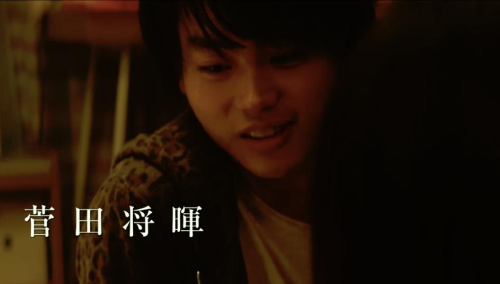 f:id:furafura-nau:20161015223324p:plain