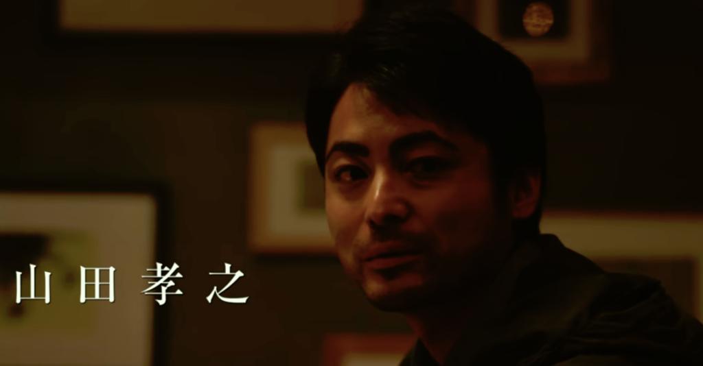 f:id:furafura-nau:20161015223432p:plain
