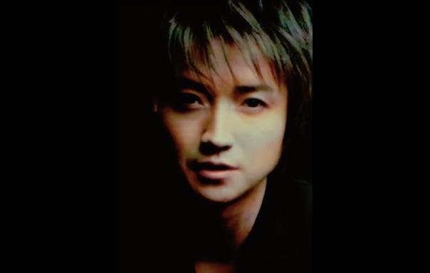 f:id:furafura-nau:20161101150157p:plain