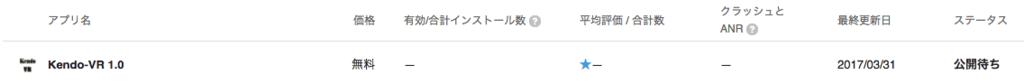 f:id:furafura-nau:20170331165904p:plain