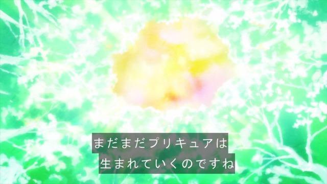 f:id:furafuraasobinin:20210226163711j:plain