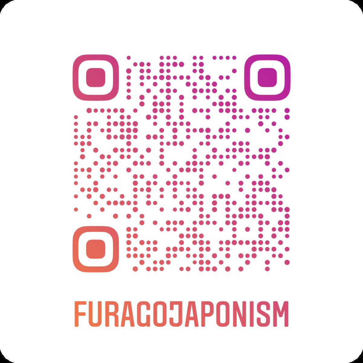 f:id:furago:20200122201505p:plain