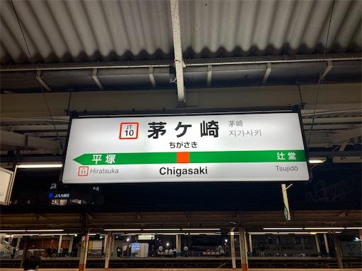 f:id:furaibo72:20210615181433j:image