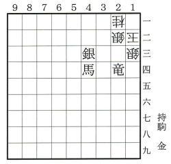 f:id:furaidou:20101208220131j:image