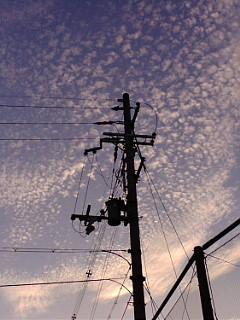 f:id:furamubon:20070917223626j:image:h170