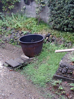 f:id:furamubon:20070917223818j:image:h170