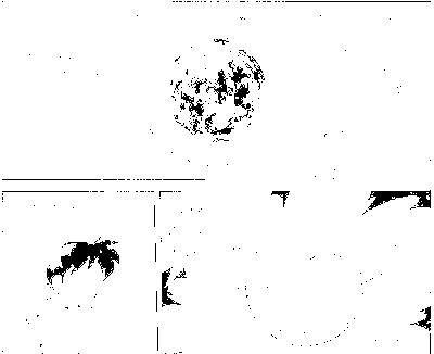 20140710003602