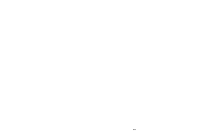 f:id:furan:20170213234922p:image