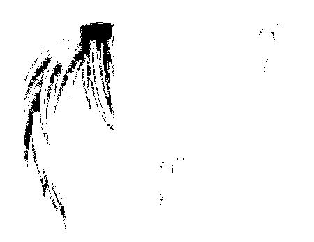 f:id:furan:20170807210005p:image