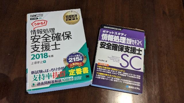 f:id:furanko39:20191228161402j:plain