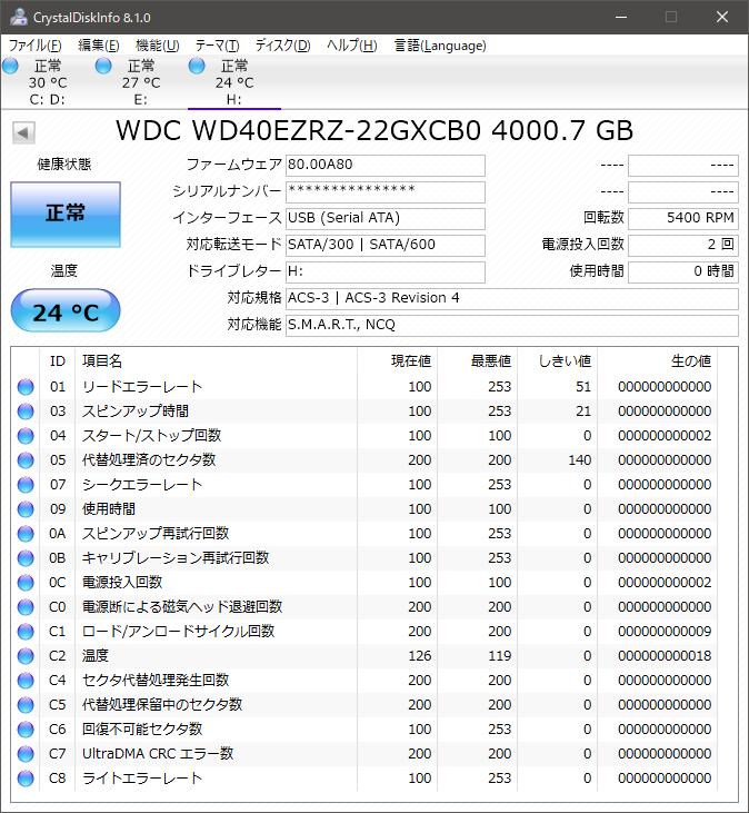 f:id:furanko39:20200113215024p:plain