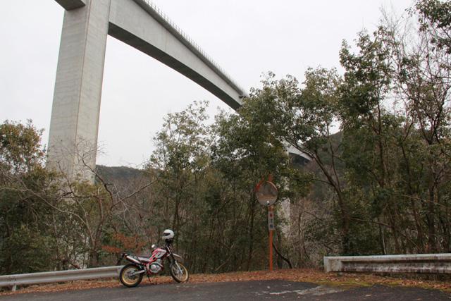 f:id:furano3:20200215200718j:plain