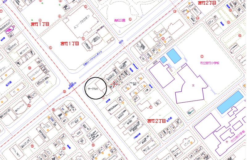 f:id:fureai88:20130520142806j:image:w640