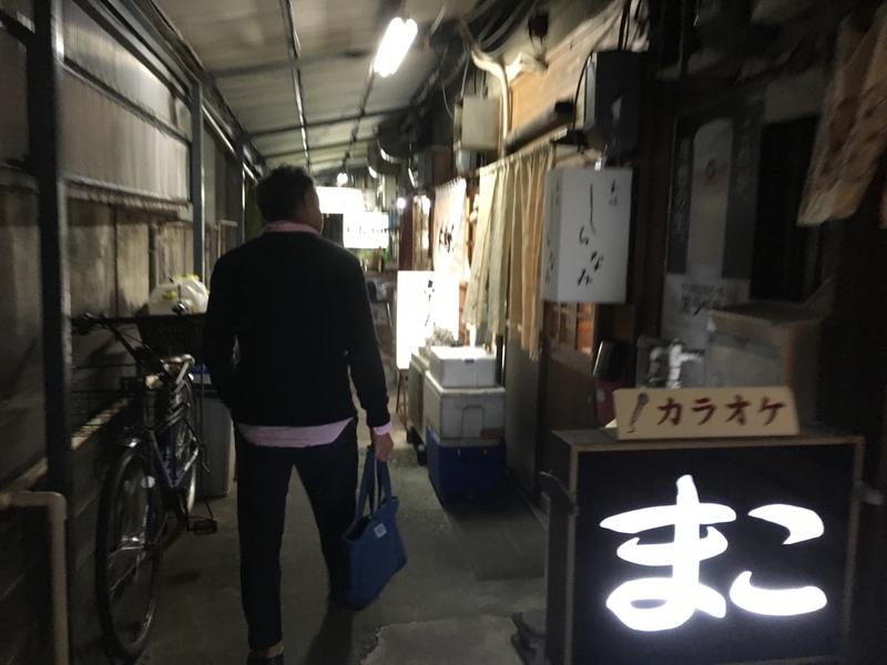 f:id:fureai88:20181030204706j:image:w360