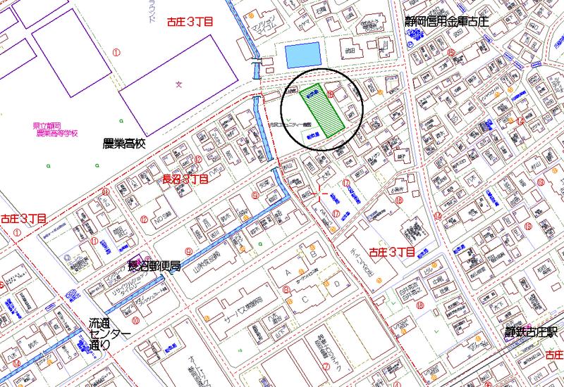 f:id:fureai88:20191203100246p:plain