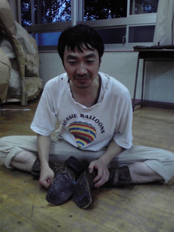 f:id:furen-dance:20120823181813j:image:w360