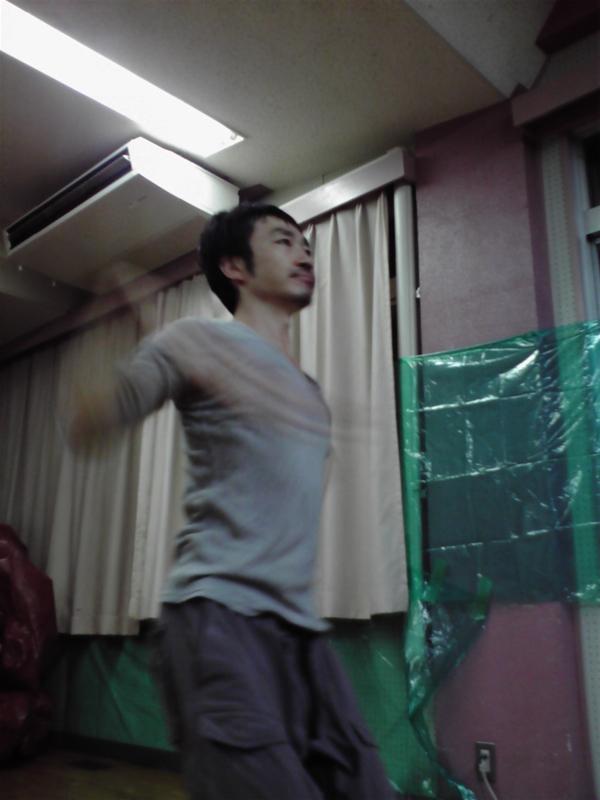 f:id:furen-dance:20120824191403j:image:w360