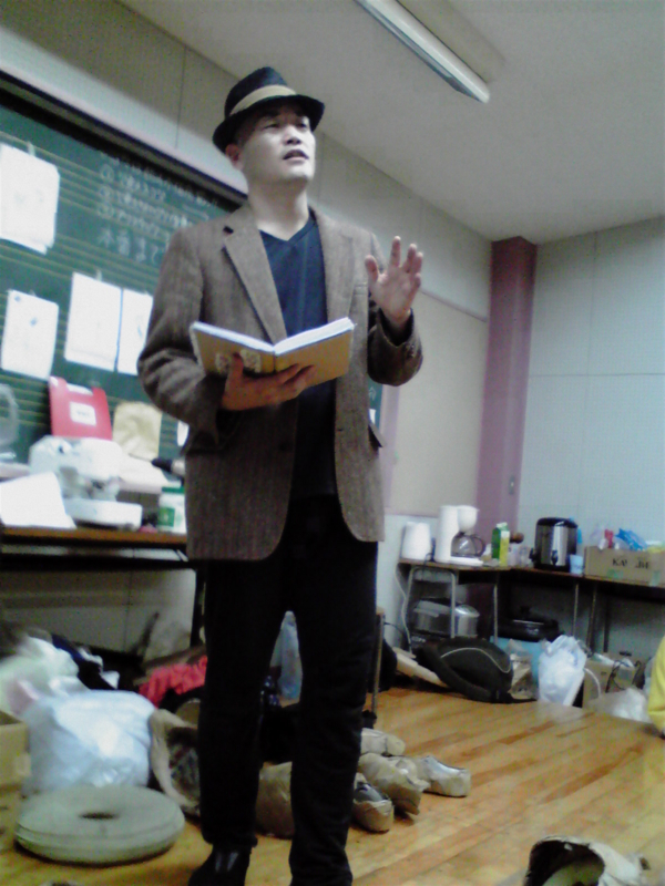 f:id:furen-dance:20120824191409j:image:w360
