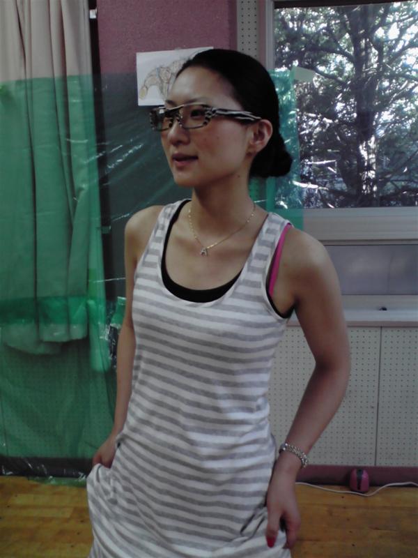 f:id:furen-dance:20120827012133j:image:w360