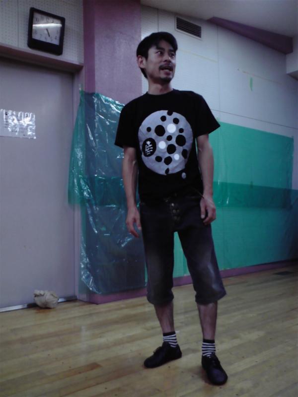 f:id:furen-dance:20120827012145j:image:w360