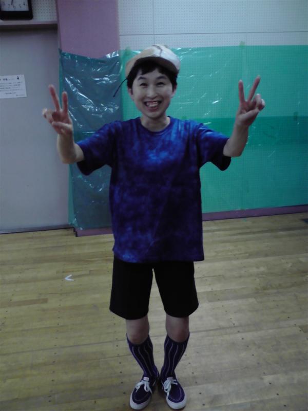 f:id:furen-dance:20120827012151j:image:w360