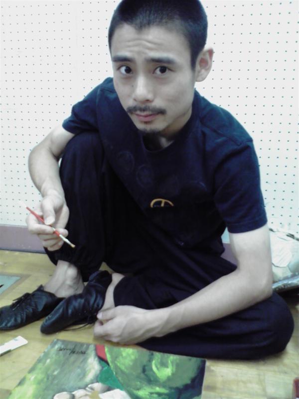 f:id:furen-dance:20120827012741j:image:w360
