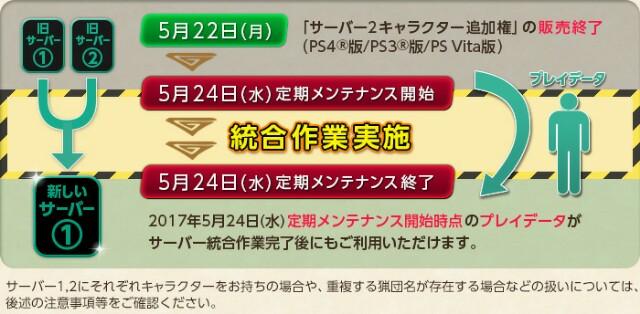 f:id:furesuburasut:20170516153418j:plain