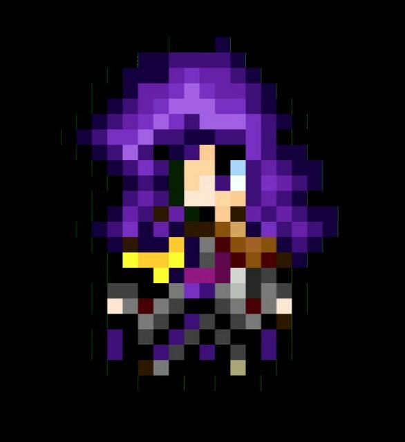 f:id:furesuburasut:20170519102911j:plain