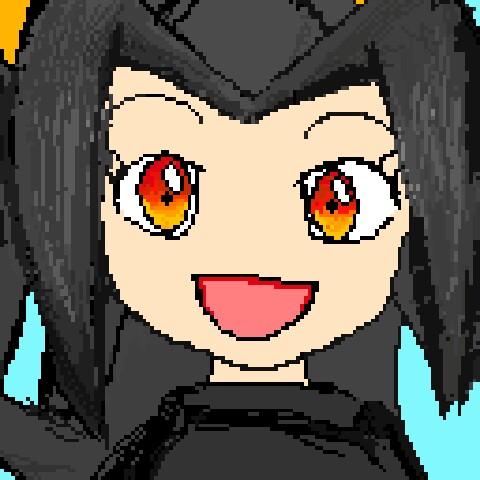 f:id:furesuburasut:20170519103551j:plain