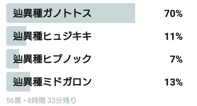 f:id:furesuburasut:20170703135252j:plain
