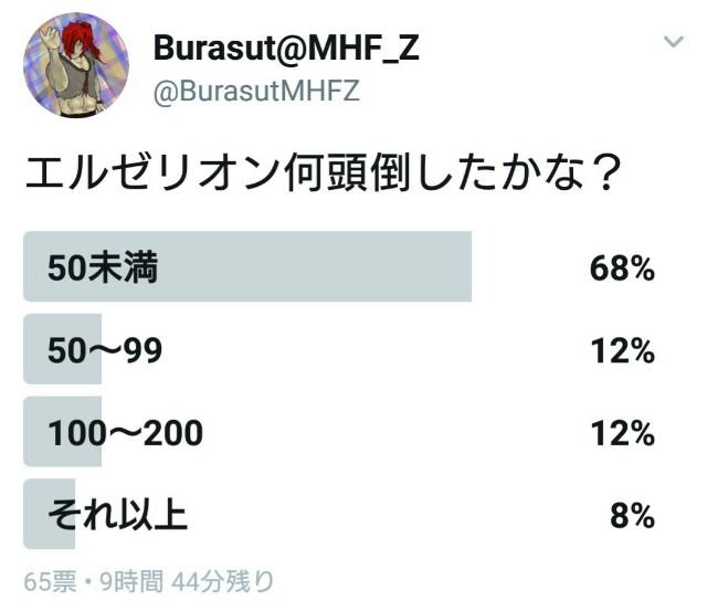 f:id:furesuburasut:20170711162039j:plain